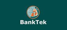 Banktek