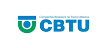 CBTU-Recife