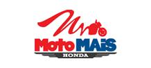 Moto Mais Honda