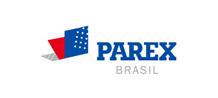 Parex do Brasil