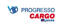 Progresso Cargo Express