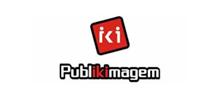 Publikimagem Comunicação
