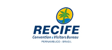 Recife Convention Bureau