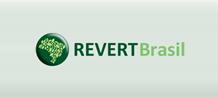 Revert Brasil