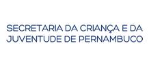 Secretaria da Criança e da Juventude de Pernambuco