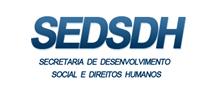 Sec. de Des. Social e Direitos Humanos de PE