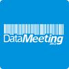 Datameeting Sistema gerenciador de congressos, podendo realizar inscrições online, cadastrar e julgar trabalhos científicos, imprimir crachás e certificados, controlando todo seu evento.